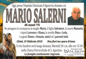 lutto mario salerni