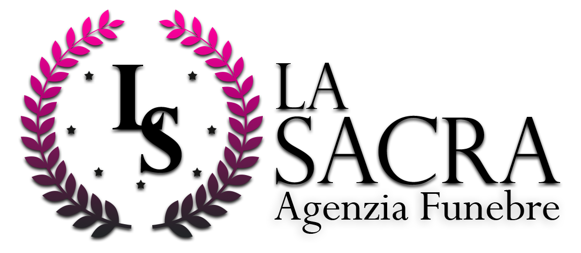 Agenzia di Onoranze Funebri La Sacra